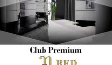 CLUB PREMIUM NJred