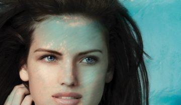 Tratamiento Facial Ocean Miracle